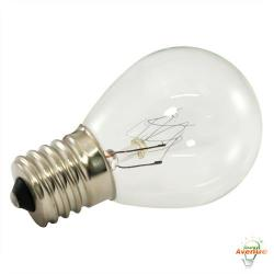 American Lighting B10S11-CL - 10W Incandescent S11 Light String Replacement Bulbs - Clear