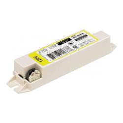 Advance - LED120A0024V33FM - LED Driver -- 80 Watts - 120V INPUT - UL Listed