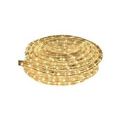 American Lighting LR-LED-WW-75 - 75W LED Rope Light - 3000K