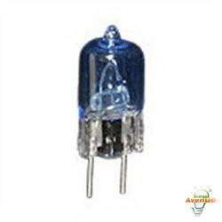 American Lighting LVPX20BP - 120V 20W Xenon Replacement Lamps -- Works with Xenon Puck Light - 8,000 Hour Rated Life - 2 per Pack