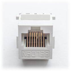 Belden - AX100590 - Modular Jack