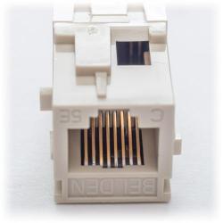 Belden - AX101045 - Modular Jack