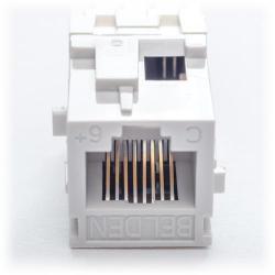Belden - AX101065 - Modular Jack