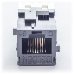 Belden - AX101066 - Modular Jack