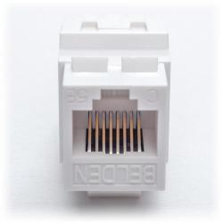 Belden - AX101309 - Modular Jack