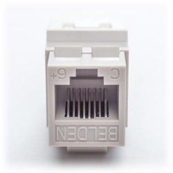 Belden - AX101318 - Modular Jack