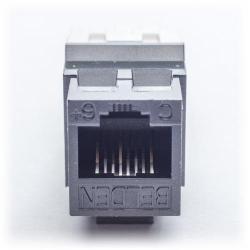 Belden - AX101321 - Modular Jack