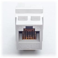 Belden - AX102282 - Modular Jack