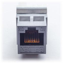 Belden - AX102283 - Modular Jack