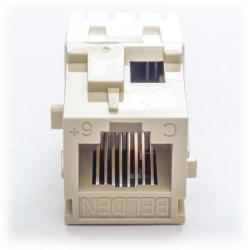 Belden - AX102563 - Modular Jack