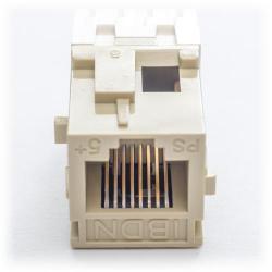 Belden - AX102564 - Modular Jack