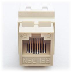 Belden - AX103076 - Modular Jack