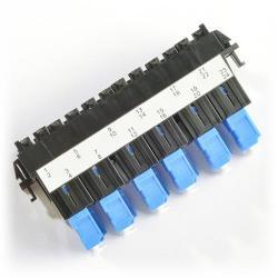 Belden - AX103519 - Ultra Frame -- FiberExpress - 24 Fiber - LC - Singlemode
