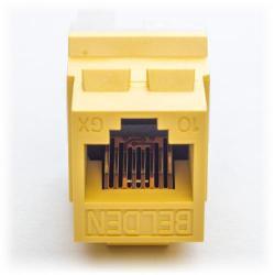 Belden - AX104154 - Modular Jack