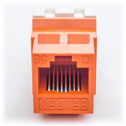 Belden - AX104182 - Modular Jack