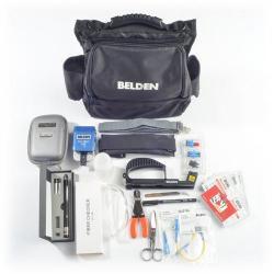 Belden - AX104271 - Installation Kit -- FiberExpress Brilliance - Precision Kit