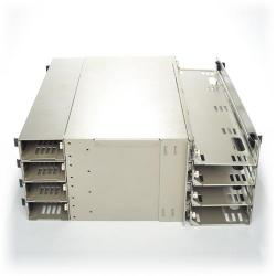 Belden - AX104683 - Patch Panel