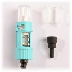 Belden - AX105212-S1 - ST Connector