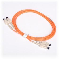 Belden - AX200056 - Patch Cord -- FiberExpress - SC/SC - 6ft - Multimode