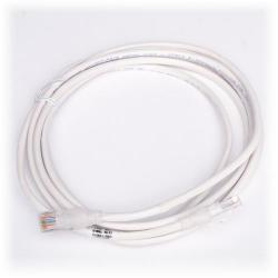 Belden - C501109010 - Patch Cord