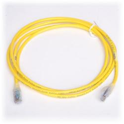 Belden - C601104007 - Patch Cord