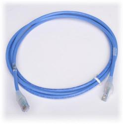 Belden - C601106007 - Patch Cord