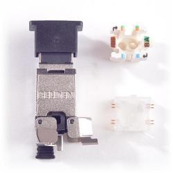 Belden - RVAFPSME-S1 - Modular Jack
