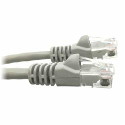 CCI - C6GRY07 - Patch Cord
