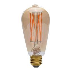 Classic Bulb - Edison - LED ST64