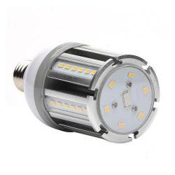 CAO Dynasty 801-14W-40K-E26 - Omni 14 Watt LED Lighting - 4000K -- 1400 Lumens - 42 Samsung LED LM80 - E26 Base - 80 CRI - 0.9 Power Factor - Rubycon Capicator - JAE Connector