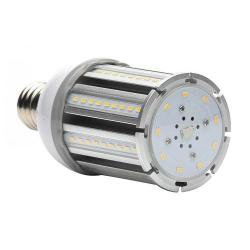 CAO Dynasty 802-27W-40K-E26 - Omni 27 Watt LED Lighting - 4000K -- 2800 Lumens - 81 Samsung LED LM80 - E26 Base - 80 CRI - 0.9 Power Factor - Rubycon Capicator - JAE Connector