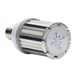 CAO Dynasty 802-27W-40K-E39 - Omni 27 Watt LED Lighting - 4000K -- 2800 Lumens - 81 Samsung LED LM80 - E39 Base - 80 CRI - 0.9 Power Factor - Rubycon Capicator - JAE Connector