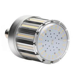 CAO Dynasty 803-100W-40K-E39 - Omni 100 Watt LED Lighting - 4000K -- 10500 Lumens - 280 Samsung LED LM80 - E39 Base - 80 CRI - 0.9 Power Factor - Rubycon Capicator - JAE Connector