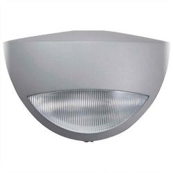 Cooper Lighting - AEL231 - Sure Lites LED Architectural Emergency Light