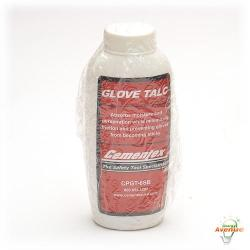 Cementex - CPGT - Talcum Powder --  6oz Bottle