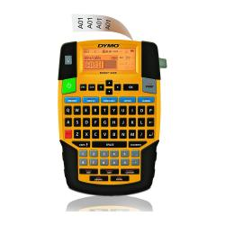 Dymo 1801611 - Label Maker