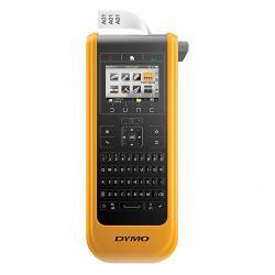 Dymo 1868814 - Label Maker Kit