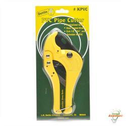 Dottie - KPVC - Tubing Cutter