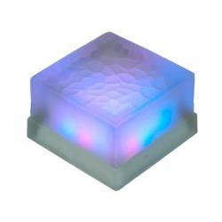 Dabmar - LV-LED55 - LED Brick Light