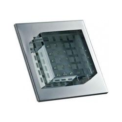 Dabmar - LV-LED60/B - LED Step Light