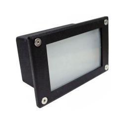 Dabmar - LV-LED650-B - LED Step Light