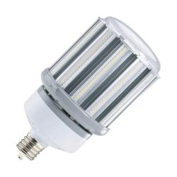 EiKO - 09153 - LED Post Top Lamp - 100 Watt - 400 Watt HID Equal - 5000K -- EX39 - Mogul Base - Non-dim - 11900 Lumens - 100/277V - LED100WPT50KMOG-G6