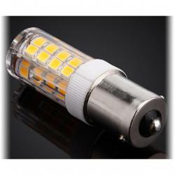 EmeryAllen - EA-BA15S-3.5W-001-2780 - Miniature LED