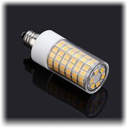EmeryAllen - EA-E11-5.0W-001-4090-D - Miniature LED