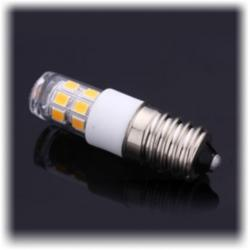 EmeryAllen - EA-E12-2.3W-001-2780 - Miniature LED -- 2.3W - E12 - 120V - 2700K
