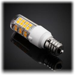 EmeryAllen - EA-E12-4.5W-001-4090-D - Miniature LED