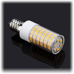 EmeryAllen - EA-E12-5.0W-001-2790-D - Miniature LED