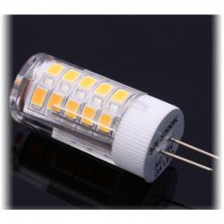 EmeryAllen - EA-G4-3.0W-001-2780 - Miniature LED -- 2.8W - G4 - 12V - 2700K