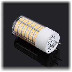 EmeryAllen - EA-GY6.35-5.0W-001-2790 - Miniature LED