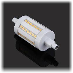 EmeryAllen - EA-R7S-6.0W-3080 - Miniature LED